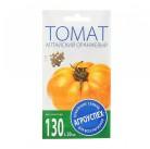 Томат Алтайский оранжевый 0,2гр. Агроуспех®