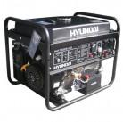 Генератор Hyundai HHY 7000FE ATS