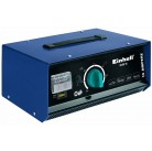 Зарядное устройство аккумуляторов Einhell BT-BC 15