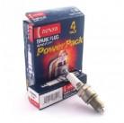 Свеча зажигания на 46PB, BS, Thorx RC12YC (3021-С5-0031)