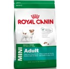 Сухой корм Royal Canin Mini Adult 8kg