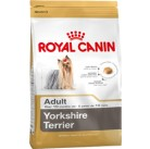 Сухой корм Royal Canin Yorkshire Terrier Adult 7.5 kg