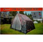 Палатка 2.3м х2.75м лист LY-1615 12151