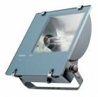 Прожектор IL SBN-FLW MH 250W E-40 Silver IP65