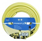 30017004 Шланг PRIMAFLEX(5/8-15мм),25м HUBO