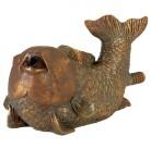 Фигура декоративная для фонтана Рыбка Gardena 07968-20.000.00