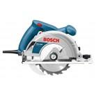 Пила дисковая Bosch GKS 160 0601670000