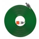 Шланг-дождеватель зеленый 7,5 м Gardena 01995-20.000.00