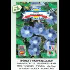 Ипомея Campanella in blu семена DB