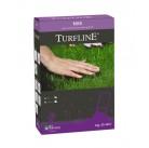 "Семена газонной травы Turfline ""Mini"" 1 кг"