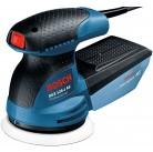 Шлифмашина эксцентриковая Bosch GEX 125-1 AE 0601387503