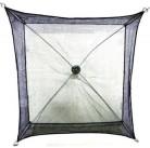 Экран-паук 1.5м х 1.5м 801