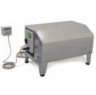 Насос высокого давления Basic-I 7015BI InterFog