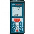 Лазерный дальномер 0601072300 Bosch GLM 80, Диапазон измерений 0,05-80 м Точность измерений ± 1,5 мм