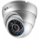 Видеокамера уличная NOVICAM W93AR20