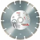 Алмазный диск 2608600354 Bosch
