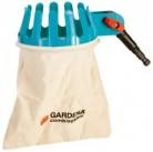 Плодосъемник Gardena 03110-20.000.00