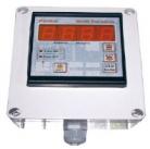 Контроллер-термостат IF0104 для сист. тумана InterFog