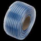 Шланг прозрачный 10х2 мм, в бухте 50 м (цена указана за метр) Gardena 04956-20.000.00