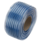 Шланг прозрачный 32х4 мм, в бухте 25 м (цена указана за метр) Gardena 04968-20.000.00