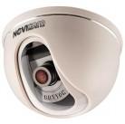 Видеокамера для помещений NOVICAM 85