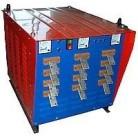 Трансформатор для прогрева бетона ТСЗ(ПБ)-63,0