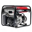25300018 Генератор Хонда WQF5.0E  5KW АвтоВвод резерва 220V Honda