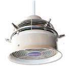 Вентилятор с распыляющей короной на 6 форсунок IF5036-P  InterFog
