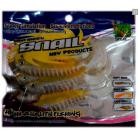 Твистер SNAIL W-070 рыбка
