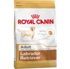 Сухой корм Royal Canin Labrador Retriever Adult 12 kg