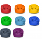 Кресло Comfort Кресло Шар кожзам