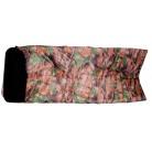 Спальный мешок 1-04