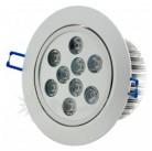 SPOT светильник DRG 9 45 C 61