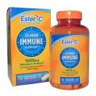 Улучшенный витамин Эстер-C Nature's Bounty, 1000 мг, 120 таблеток