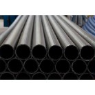 Водопроводная напорная полиэтиленовая труба Ø315мм, т.с. 15мм (за 1пм)