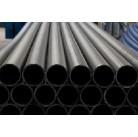 Водопроводная напорная полиэтиленовая труба Ø160мм, т.с. 9,5мм (за 1пм)