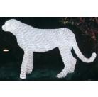 Леопард 70х110см, PHS-016-24V