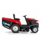 Трактор-газонокосилка AL-KO T23-125.60 HD V2