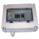 Контроллер пауза / работа ELE.0001 для сист. тумана InterFog