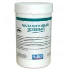 Малахитовый зелёный 0.5 кг (ведро)