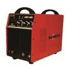 Инверторный сварочный аппарат ARC-400 IGBT MAGNETTA