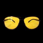 Очки водительские KZ 0154