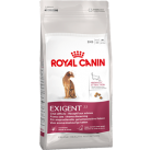 Сухой корм Royal Canin Exigent 33 Aromatic Attraction 10kg.