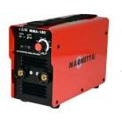 Инверторный сварочный аппарат MMA-180S IGBT MAGNETTA