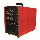 Инверторный сварочный аппарат MIG-200S IGBT MAGNETTA