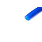 Шланг пищевой гелевый d 15 25м