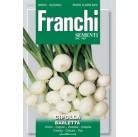 Лук репчатый Barletta (3 гр)   Franchi Sementi