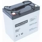 Аккумуляторная батарея Challenger A12-50