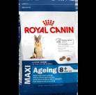 Сухой корм Royal Canin Maxi Ageing 8+ 15kg
