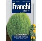 Кохия Annuale (2 гр)  DBF 313/50   Franchi Sementi